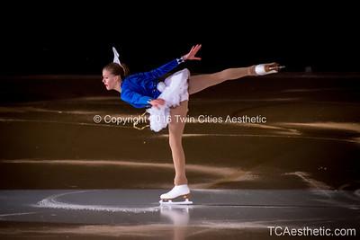 20160306_Figure Skating Show2-14