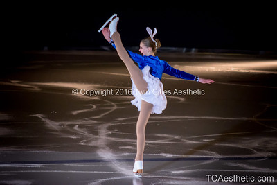 20160306_Figure Skating Show2-16