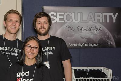 SkeptiCal2014-7140
