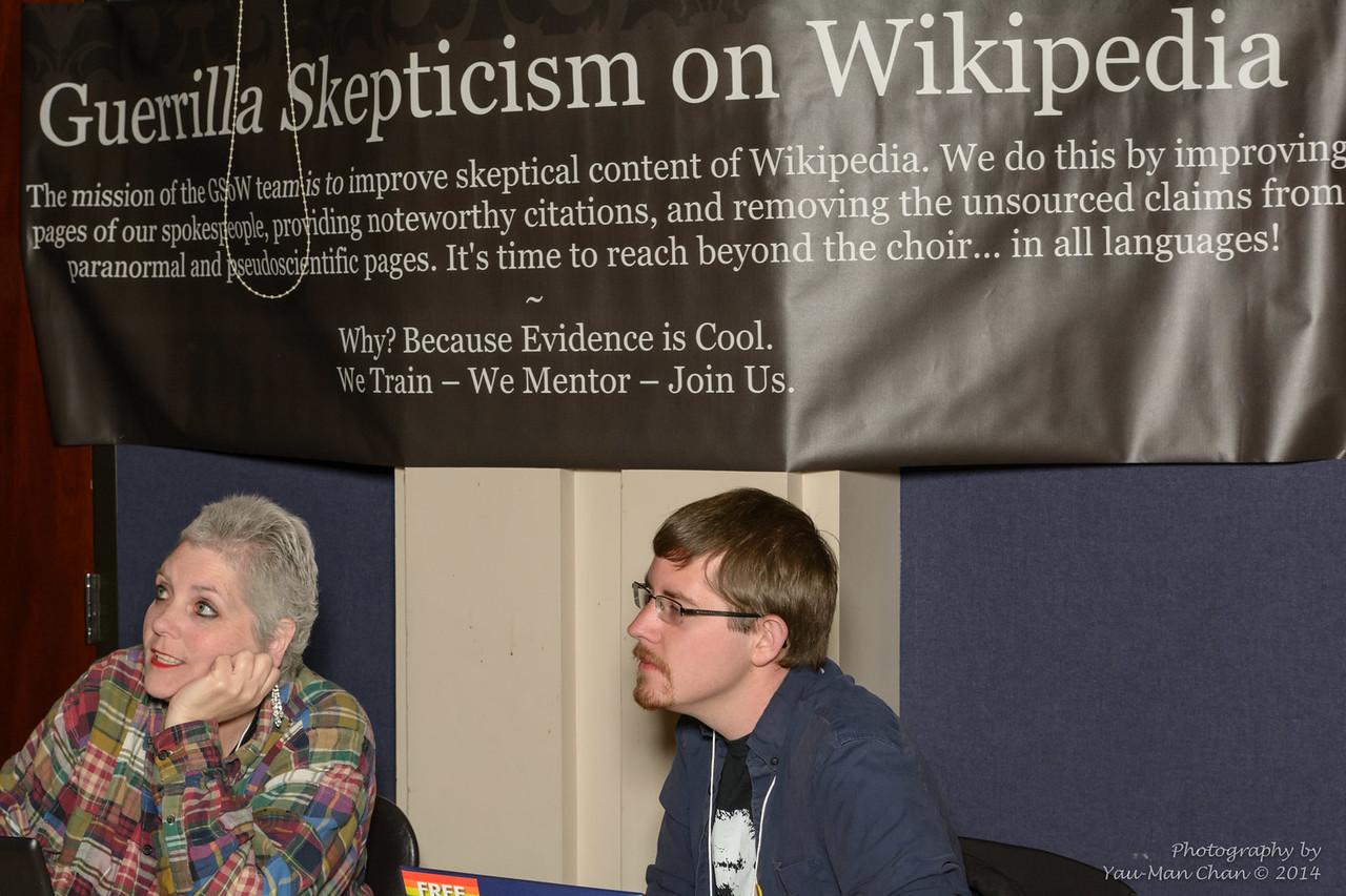 SkeptiCal2014-7053