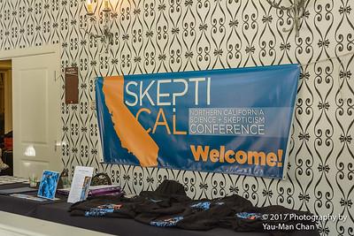SkeptiCal2017-6636