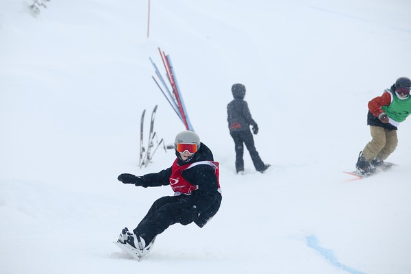 Youth Snowcross_Jan26_JCJ19