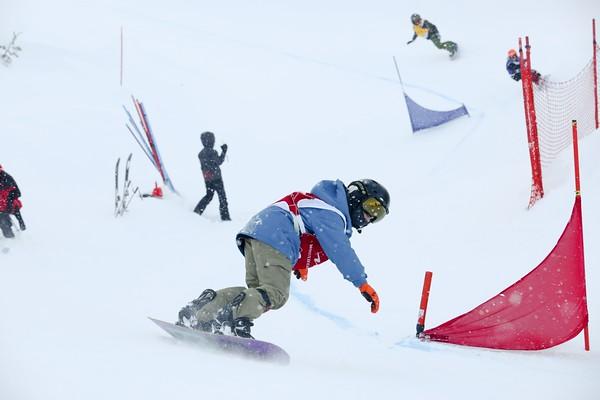 Youth Snowcross_Jan26_JCJ12