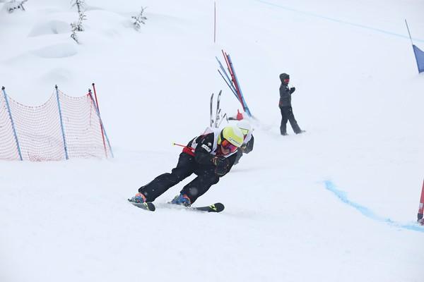 Youth Snowcross_Jan26_JCJ02