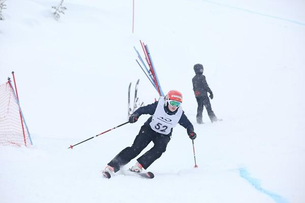 Youth Snowcross_Jan26_JCJ04