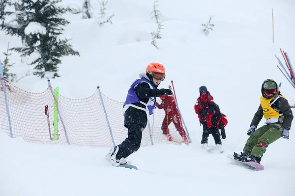 Youth Snowcross_Jan26_JCJ13