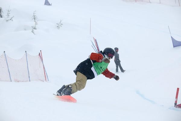 Youth Snowcross_Jan26_JCJ21