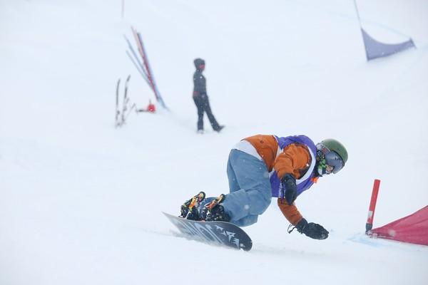 Youth Snowcross_Jan26_JCJ22