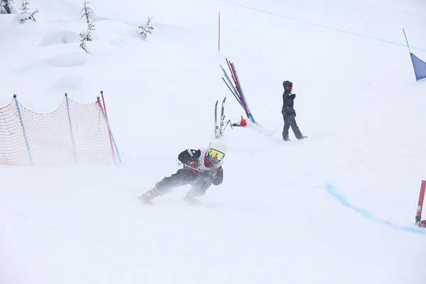 Youth Snowcross_Jan26_JCJ03