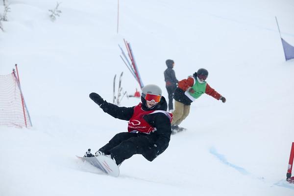 Youth Snowcross_Jan26_JCJ20