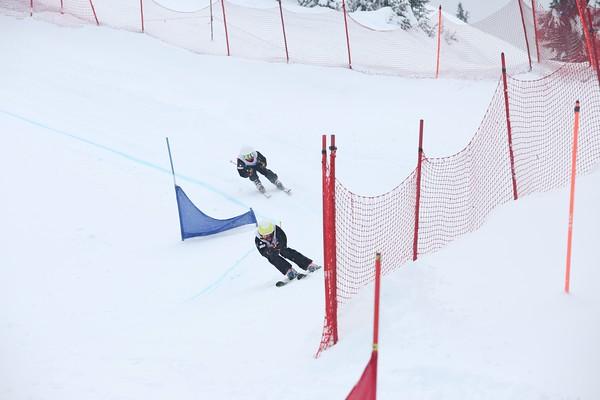 Youth Snowcross_Jan26_JCJ01