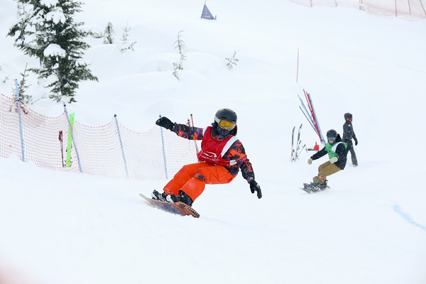 Youth Snowcross_Jan26_JCJ08