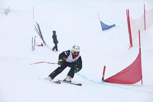 Youth Snowcross_Jan26_JCJ00