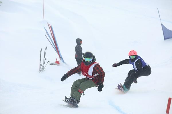 Youth Snowcross_Jan26_JCJ23