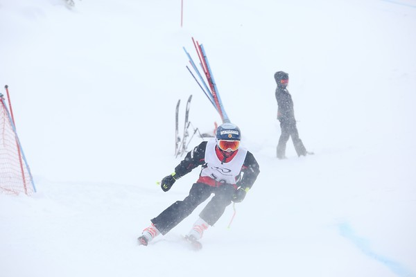 Youth Snowcross_Jan26_JCJ06