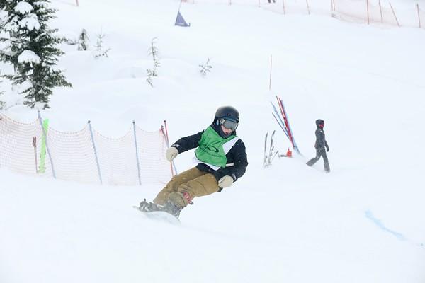 Youth Snowcross_Jan26_JCJ09