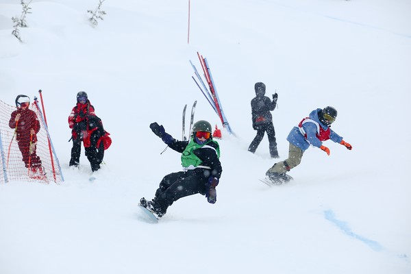 Youth Snowcross_Jan26_JCJ11