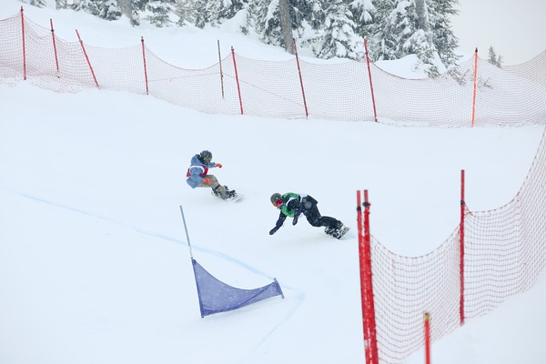 Youth Snowcross_Jan26_JCJ10