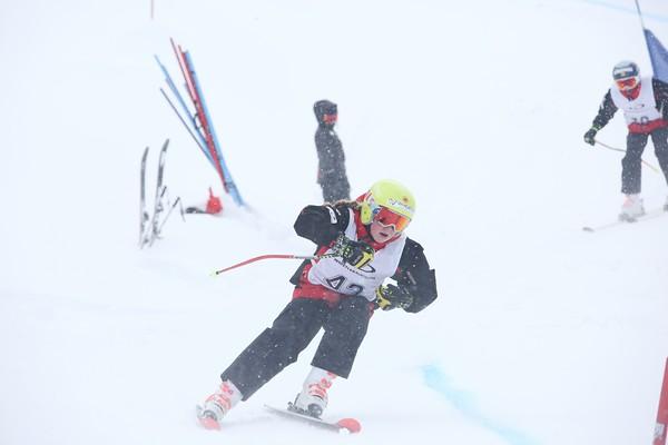 Youth Snowcross_Jan26_JCJ05