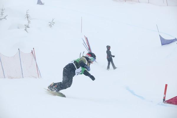 Youth Snowcross_Jan26_JCJ17
