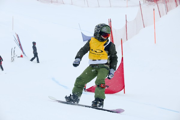 Youth Snowcross_Jan26_JCJ14
