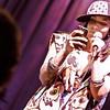 Skitzo_Mar20_2012-73