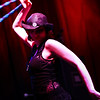 Skitzo_Feb29_2012-32