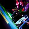 Skitzo_Feb29_2012-12
