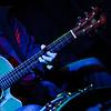 Skitzo_Feb29_2012-16