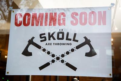 skollaxe2020-4