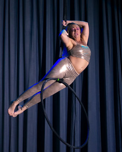 Sky Candy's EAST Student Showcase 11/23/2019