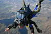 Skydive-TP-18