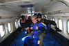 Skydive-TP-5