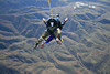 Skydive-TP-19