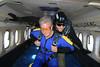 Skydive-TP-6
