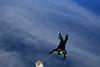 Skydive-TP-13
