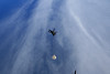 Skydive-TP-11