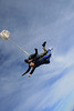 Skydive-TP-14