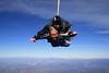 Skydive-TP-16