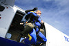 Skydive-TP-9