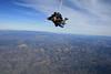 Skydive-TP-15
