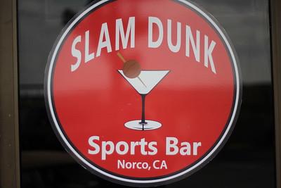 Slam Dunk Sports Bar Grand Opening - 0006