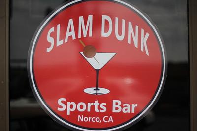 Slam Dunk Sports Bar Grand Opening - 0005