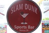 Slam Dunk Sports Bar Grand Opening - 0010