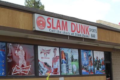 Slam Dunk Sports Bar Grand Opening - 0002