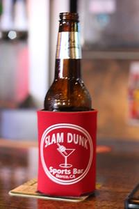 Slam Dunk Sports Bar Grand Opening - 0144
