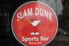Slam Dunk Sports Bar Grand Opening - 0003