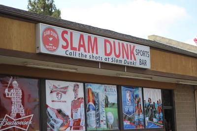 Slam Dunk Sports Bar Grand Opening - 0004