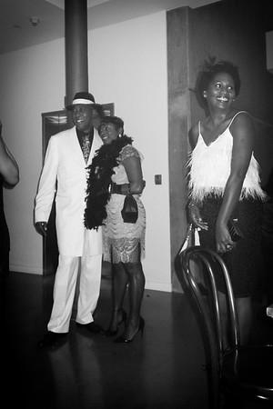Slims 60th Birthday