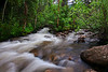 Cottonwood Creek Falls_3